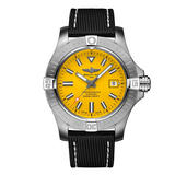 Breitling Avenger Automatic 45 Seawolf Men's Watch