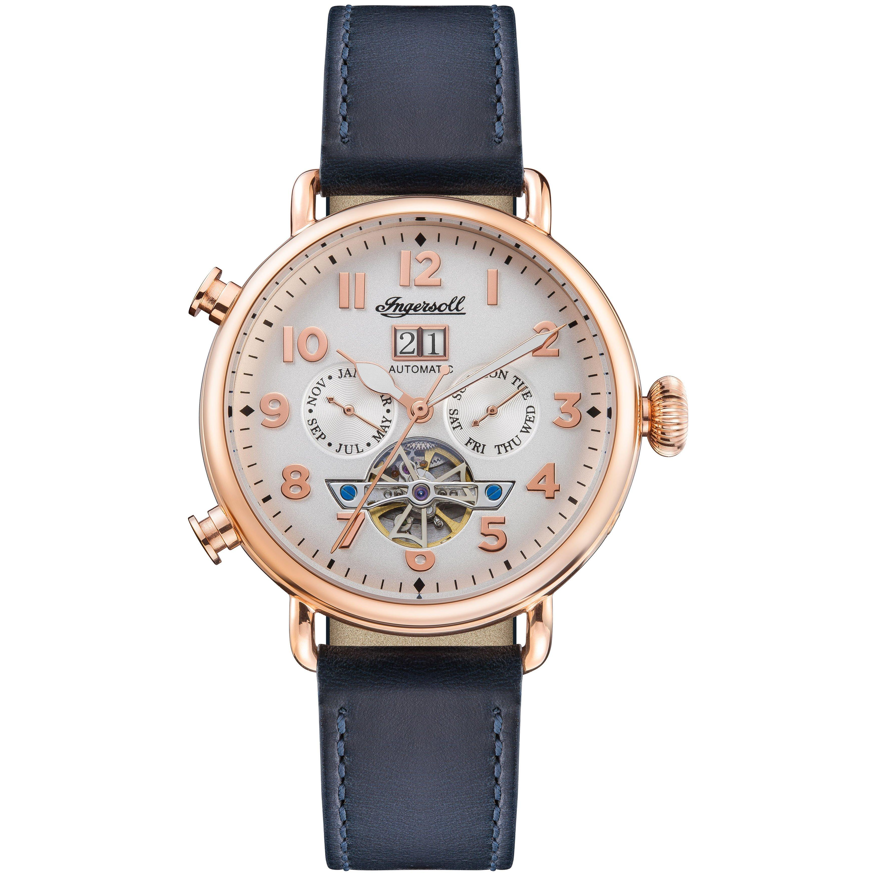 Ingersoll Muse Automatic Men's Watch