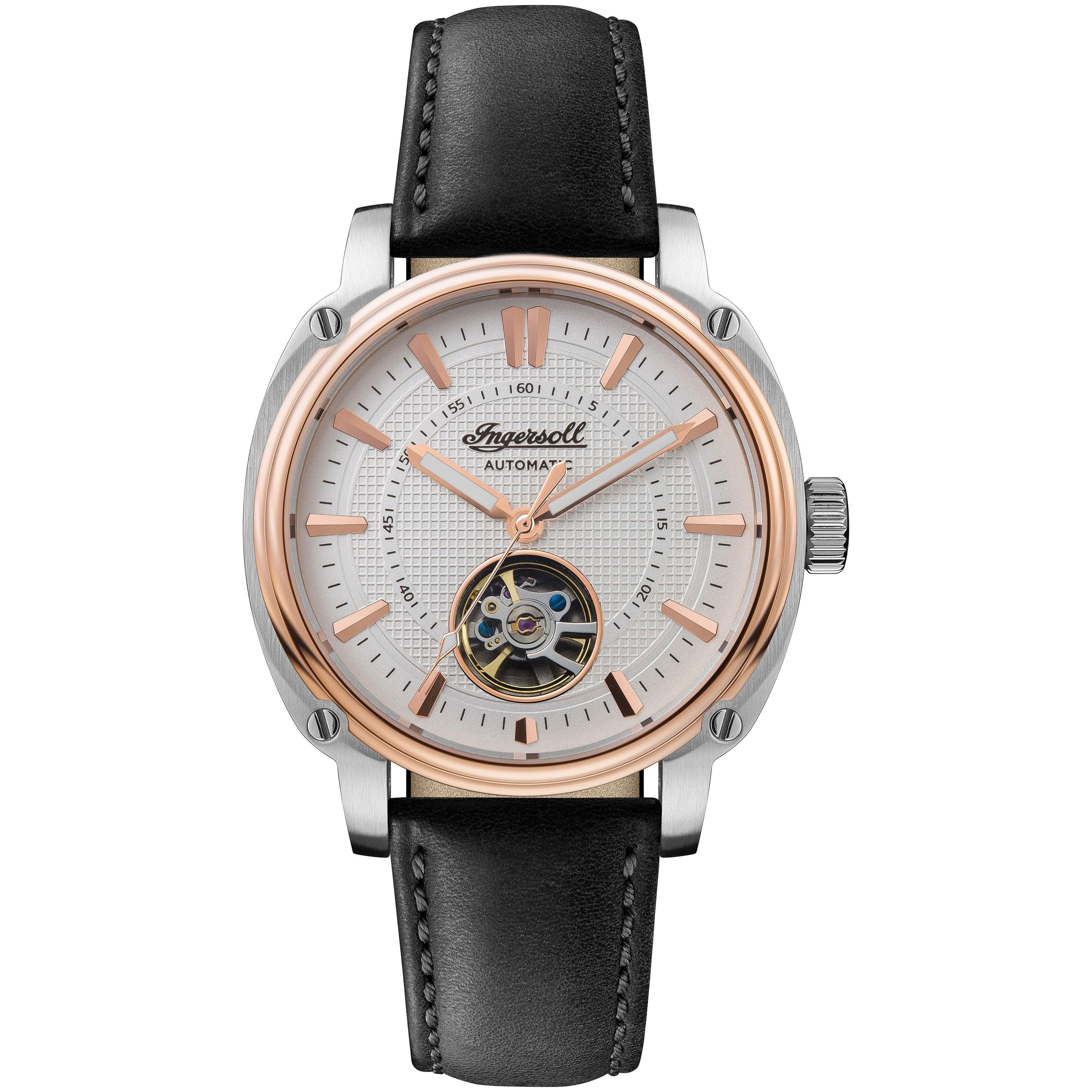 Ingersoll Director Automatic Men's Watch