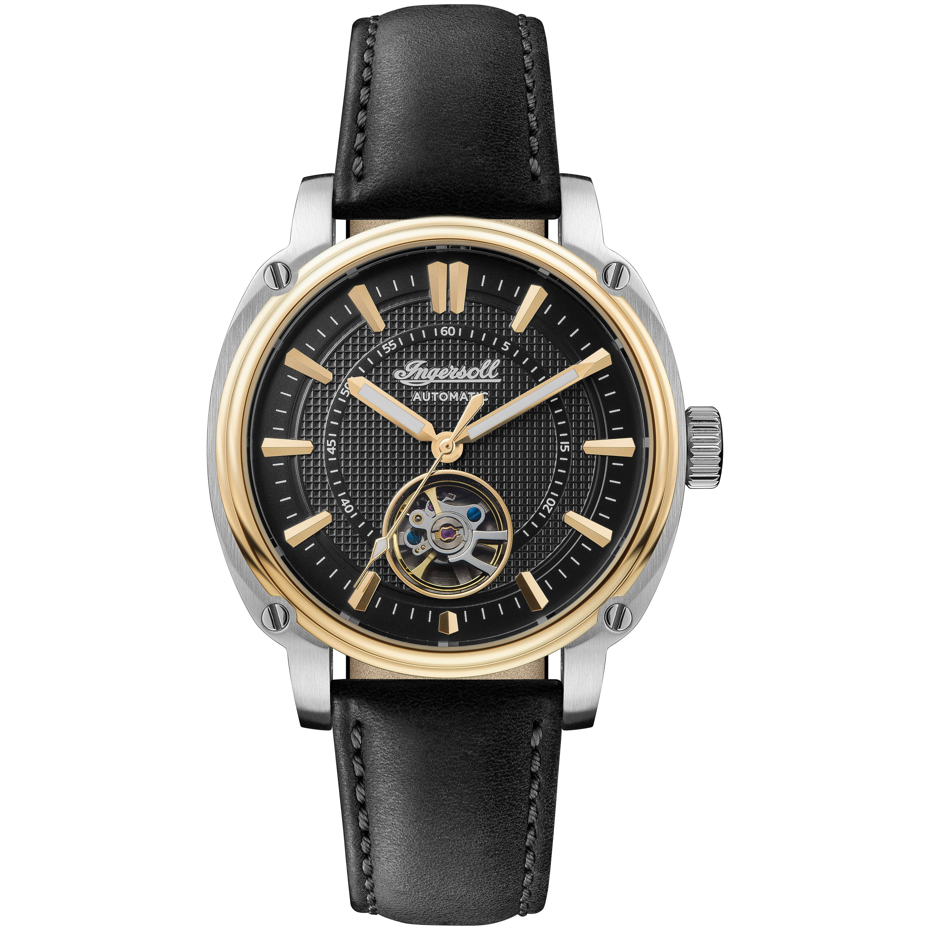 Ingersoll Director Automatic Men's Watch