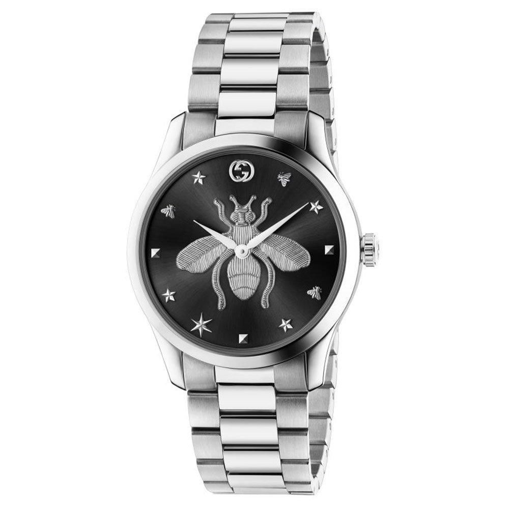 Gucci G-Timeless Iconic Watch