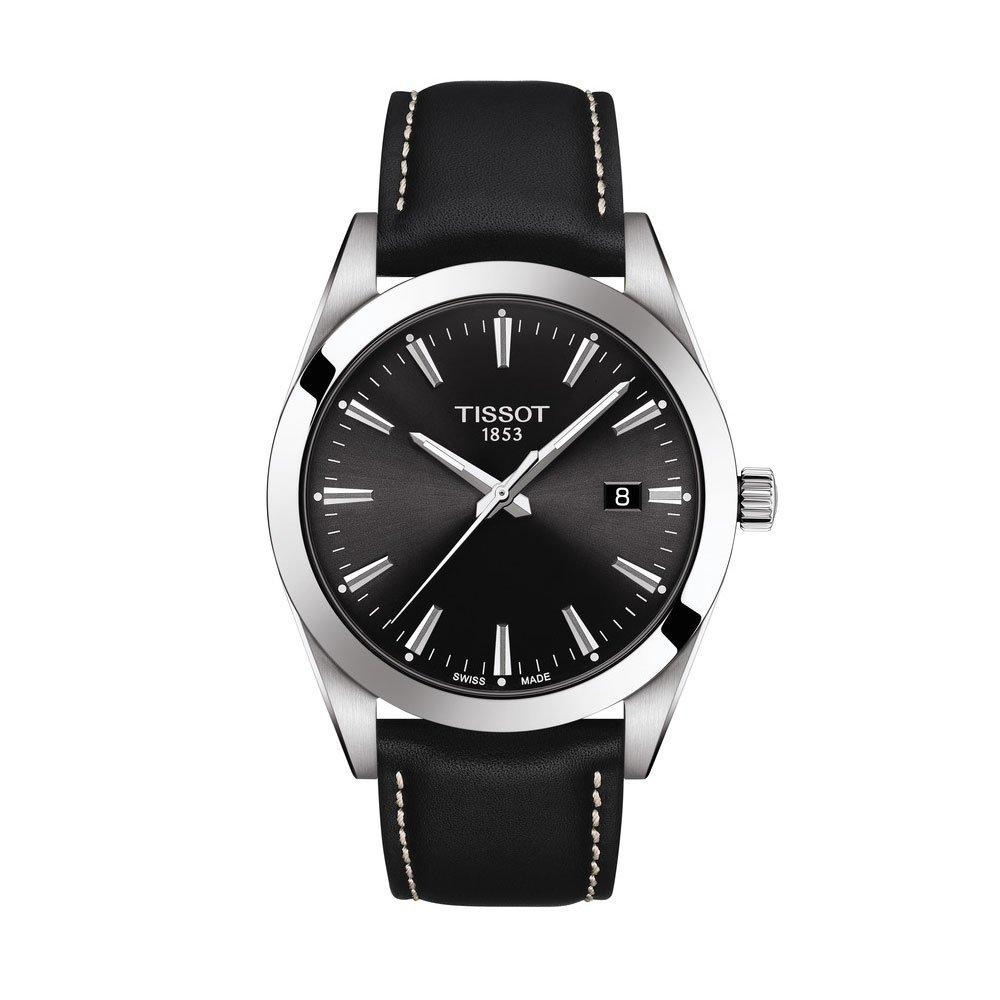 Tissot Gentleman Men's Watch