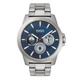HUGO Twist Men's Watch