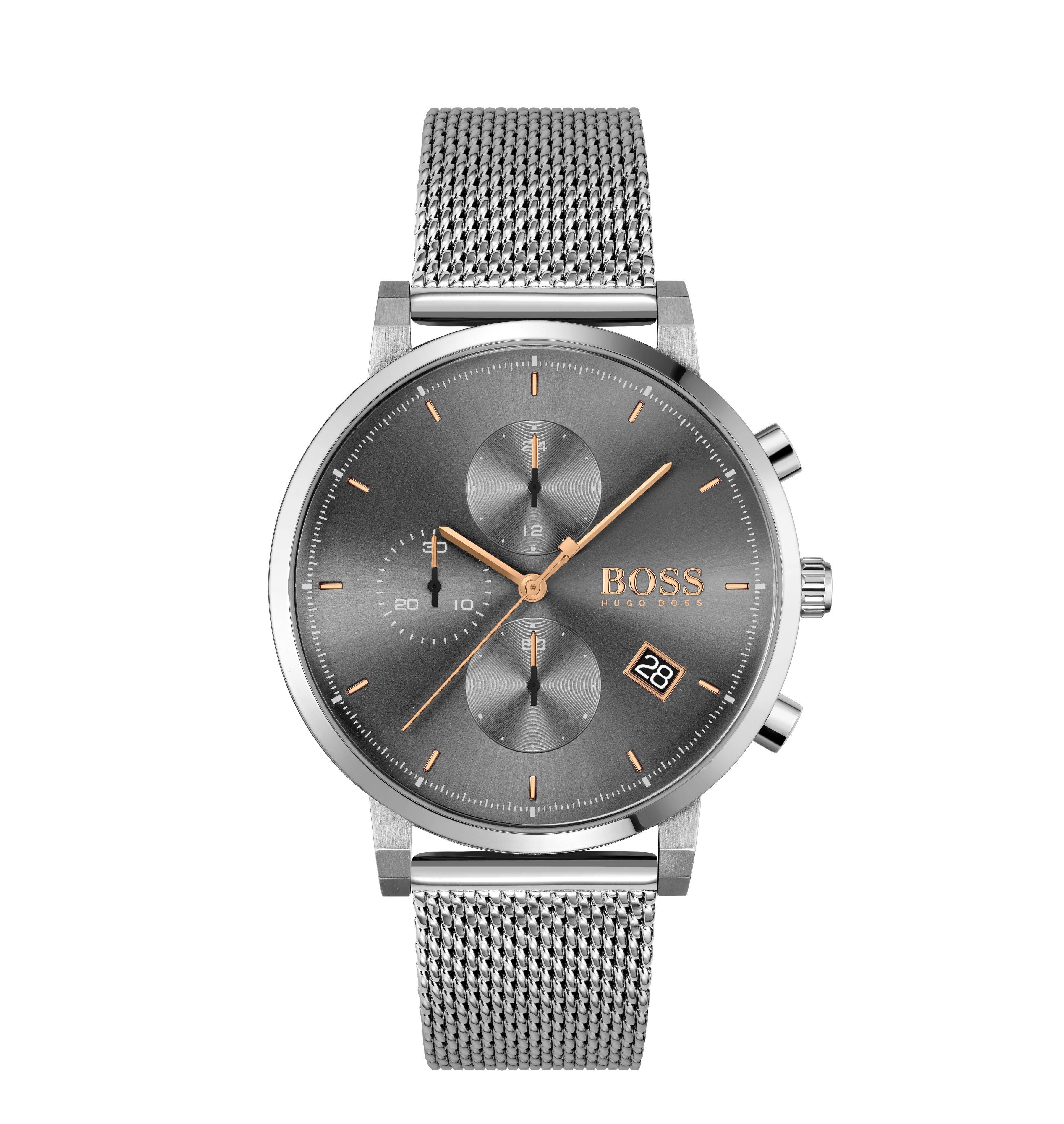 BOSS Integrity Chronograph Men's Watch