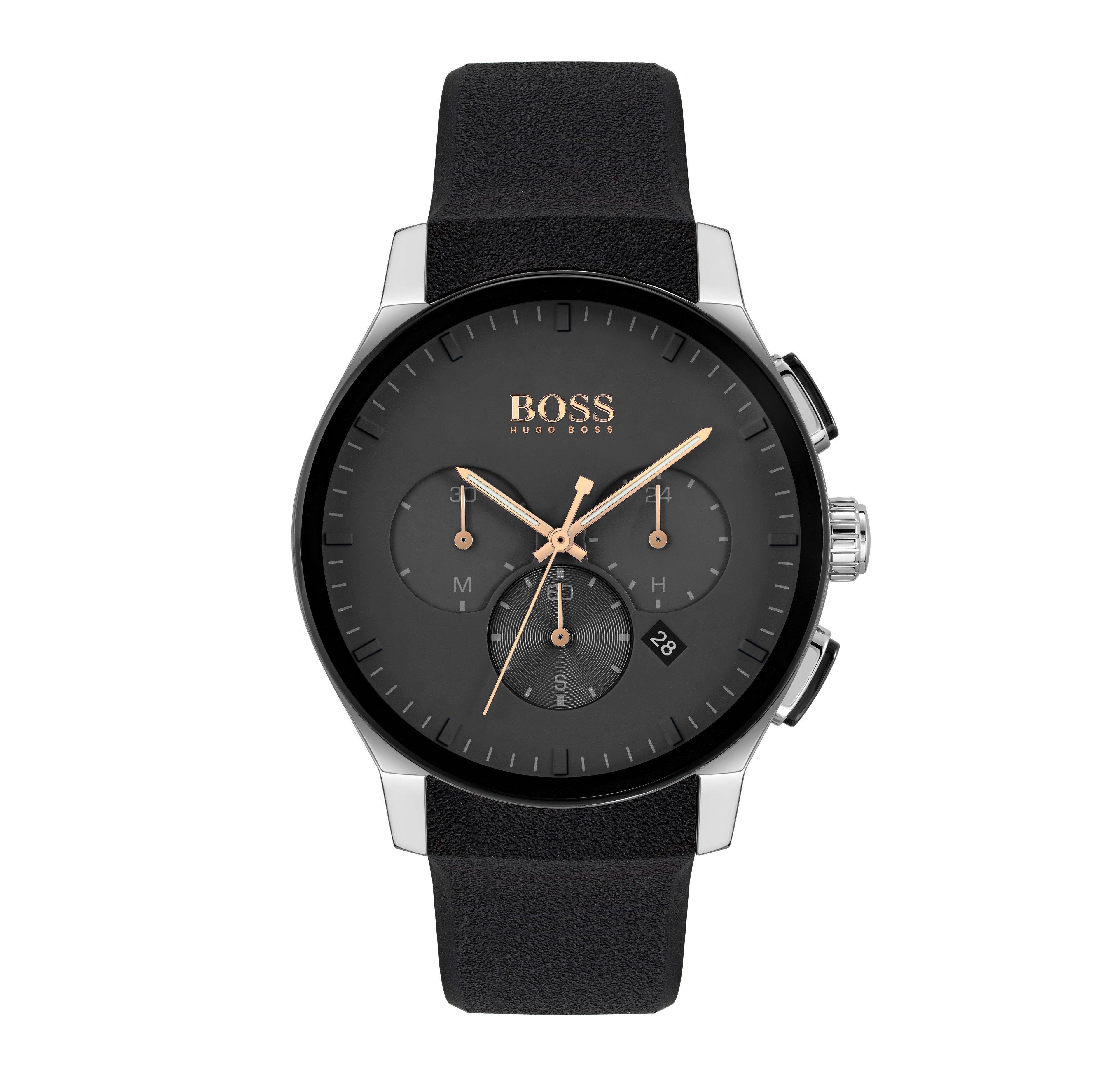 BOSS Peak Chronograph Men's Watch