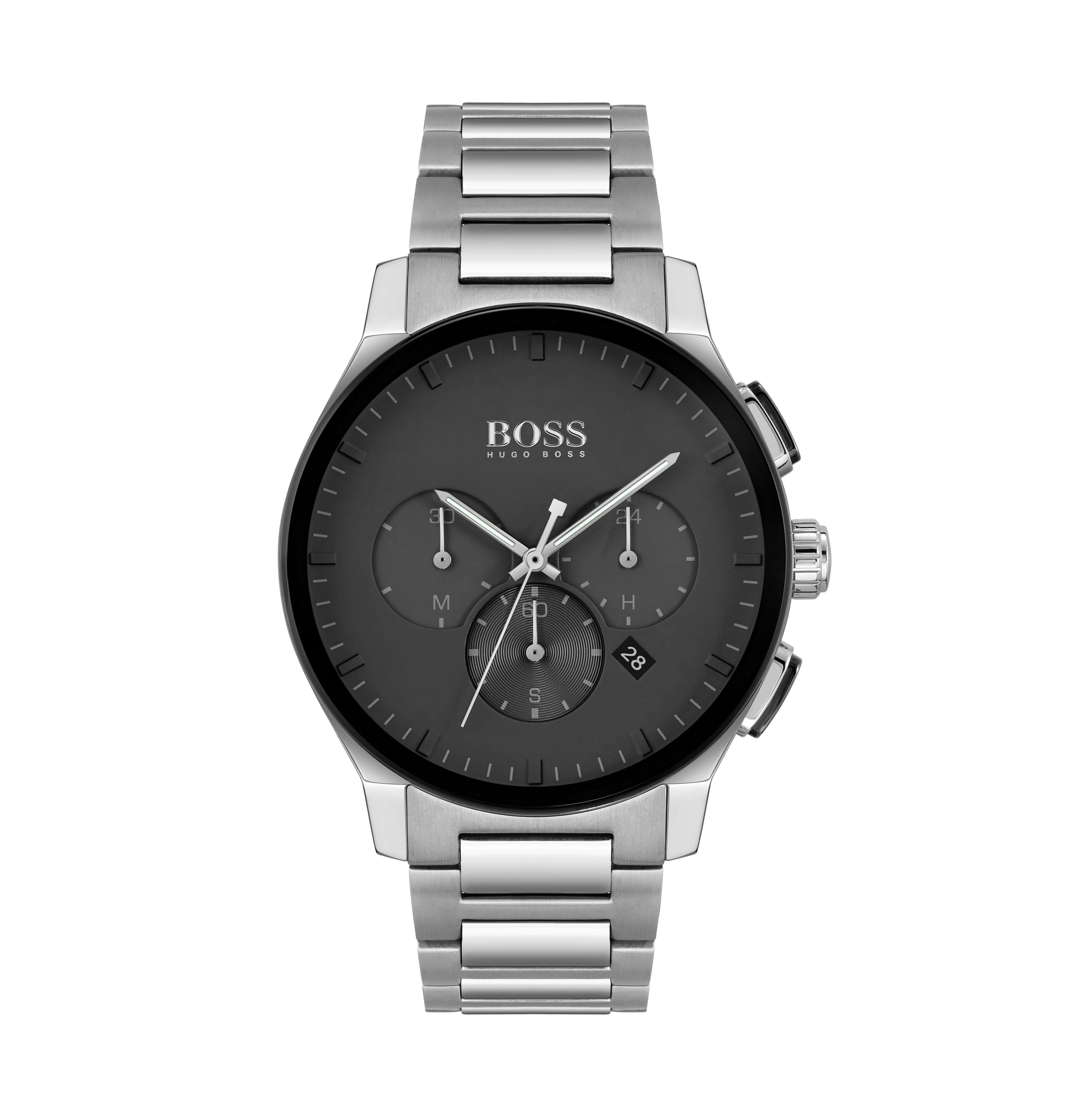 BOSS Peak Chronograph Men's Watch