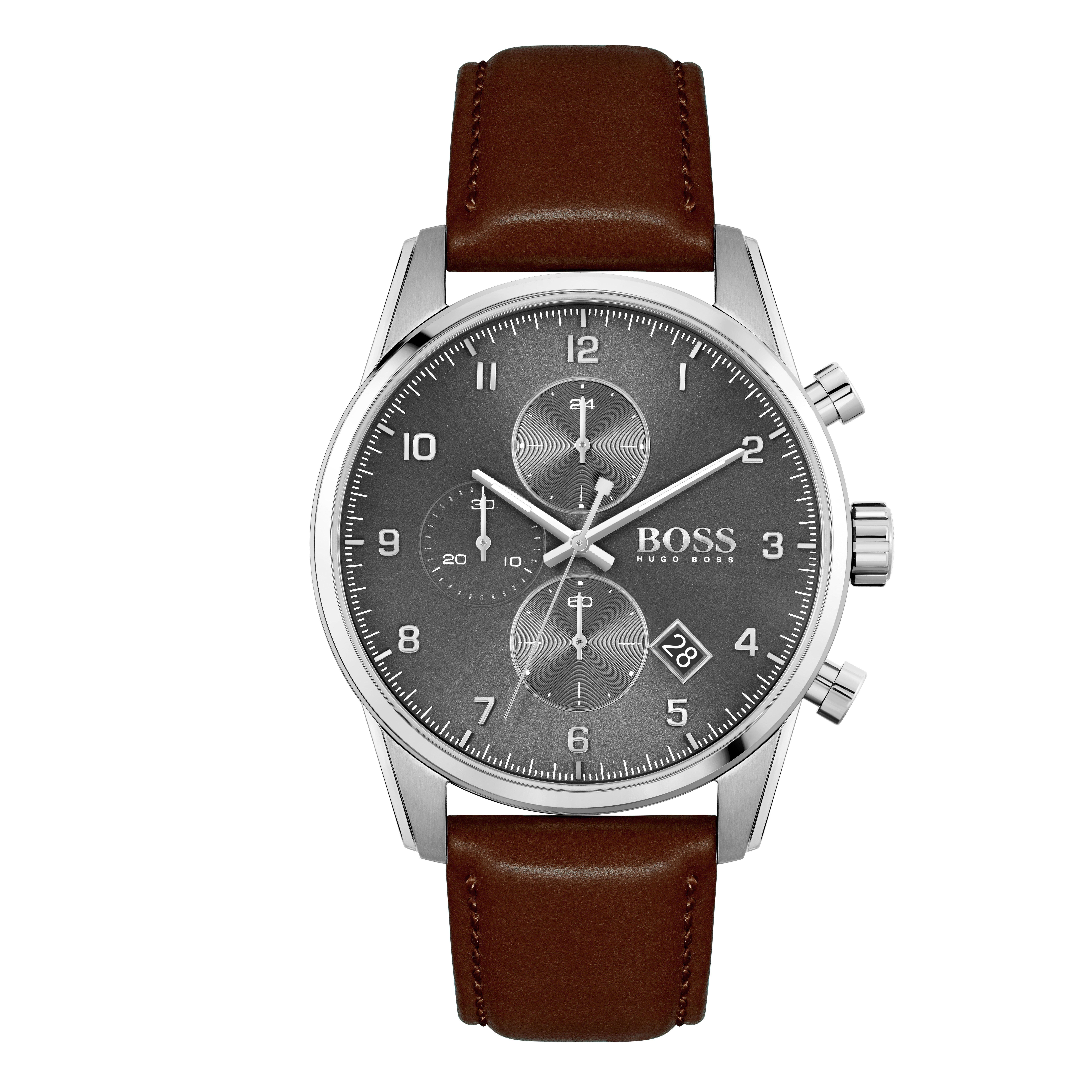 BOSS Skymaster Chronograph Men's Watch