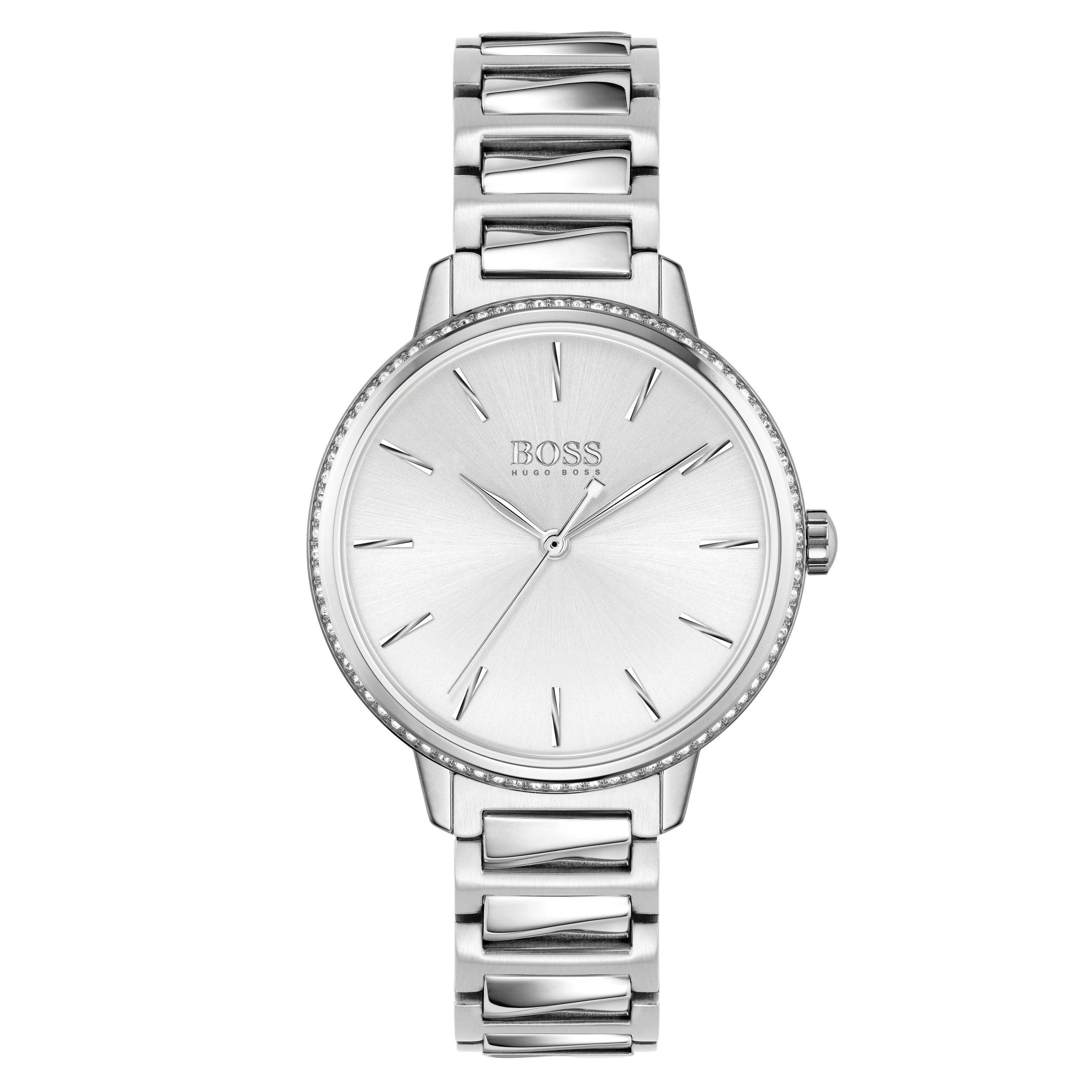 BOSS Signature Ladies Watch