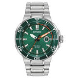 Citizen Endeavor Sport Men's Watch