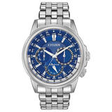 Citizen Calendrier Chronograph Men's Watch