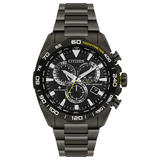 Citizen Promaster Land Chronograph Men's Watch