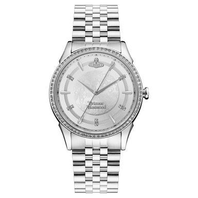 Vivienne Westwood Wallace Exclusive Ladies Watch