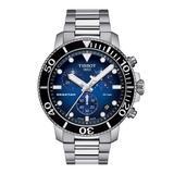 Tissot Seastar 1000 Chronograph Men's Watch