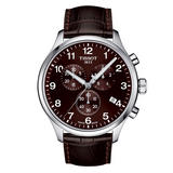 Tissot Chrono XL Classic Chronograph Men's Watch