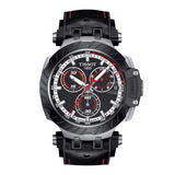 Tissot T-Race MotoGP 2020 Limited Edition Chronograph Men's Watch