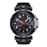 Tissot T-Race MotoGP 2020 Limited Edition Automatic Chronograph Men's Watch
