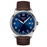 Tissot Gent XL Classic Men's Watch