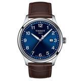 Tissot Gent XL Classic Men's Watch