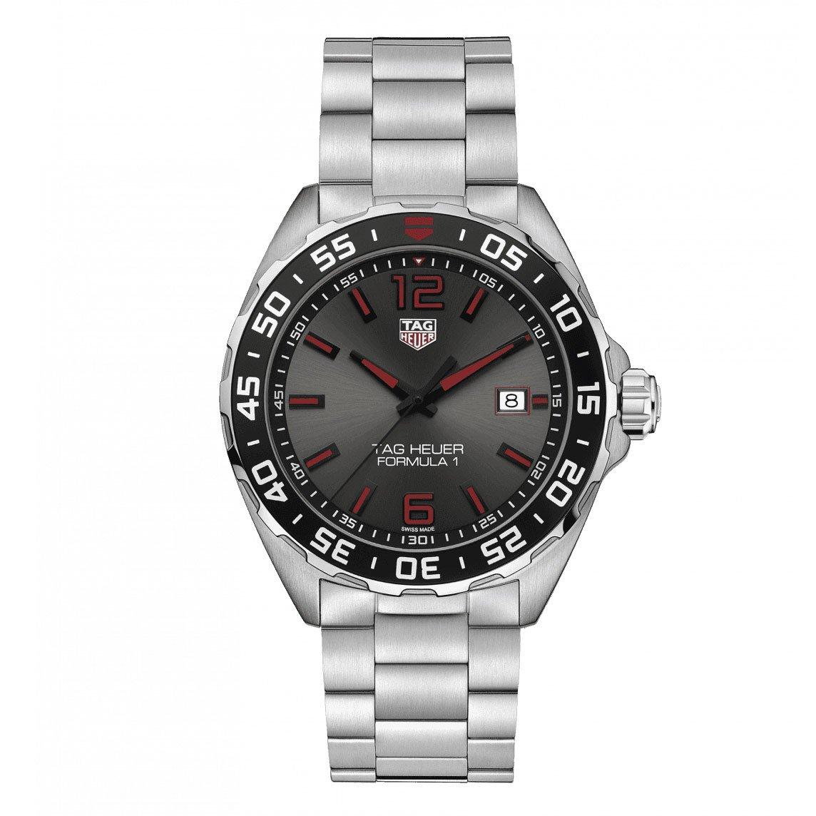 TAG Heuer Formula 1 Men's Watch