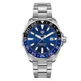 TAG Heuer Aquaracer Automatic Men's Watch