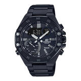Casio Edifice Bluetooth Chronograph Men's Watch