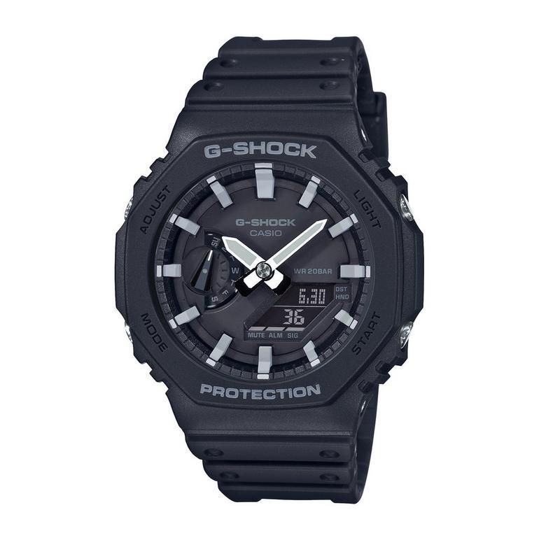 Casio G-Shock Octagon Men's Watch