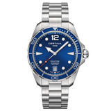Certina DS Action Aqua Men's Watch