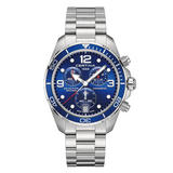 Certina DS Action Aqua Chronograph Men's Watch