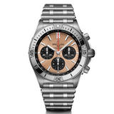 Breitling Chronomat B01 42 Chronograph Men's Watch