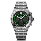 Breitling Chronomat B01 42 Bentley Chronograph Men's Watch