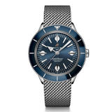 Breitling Superocean Heritage '57 Capsule Men's Watch