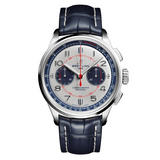 Breitling Premier B01 Chronograph 42 Bentley Mulliner Limited Edition Men's Watch