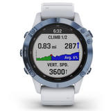Garmin Fenix 6 Pro Solar Edition Watch