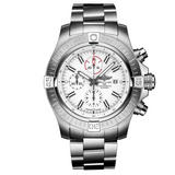 Breitling Super Avenger Chronograph 48 Men's Watch