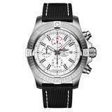 Breitling Super Avenger Limited Edition Chronograph 48 Men's Watch