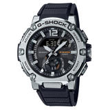 Casio G-Shock G-Steel Men's Watch