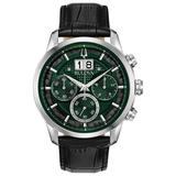 Bulova Sutton Chronograph Men's Watch