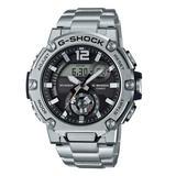 Casio G-Shock G-Steel Men's Watch