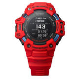 Casio G-Shock Heart Rate Monitor Men's Watch
