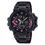 Casio Slimline MTG Bluetooth Chronograph Men's Watch
