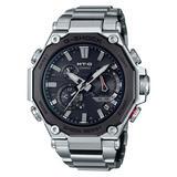 Casio Casio G-Shock MTG Chronograph Men's Watch