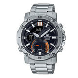 Casio Edifice Bluetooth Men's Watch