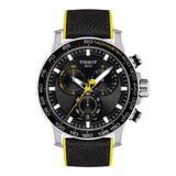 Tissot Supersport Chrono Special Edition Tour De France 2020 Men's Watch