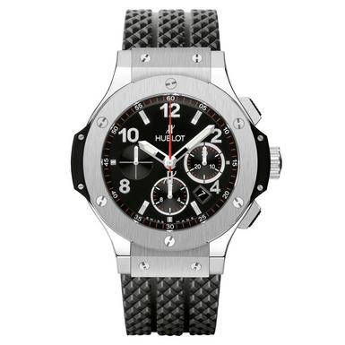 Hublot Big Bang Automatic Chronograph Watch