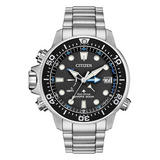 Citizen Eco-Drive Promaster Aqualand Men's Watch