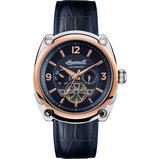 Ingersoll Michigan Automatic Men's Watch