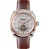 Ingersoll Michigan Automatic Men's Watch