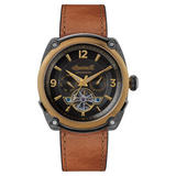 Ingersoll Michigan Limited Edition Automatic Men's Watch