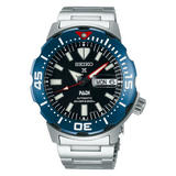 Seiko Prospex Diver's PADI Special Edition Automatic Men's Watch