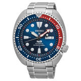 Seiko Prospex Diver's PADI Turtle Special Edition Automatic Men's Watch